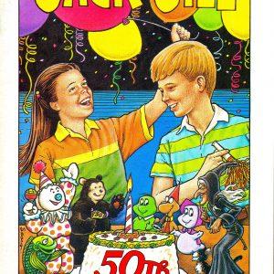 45 copy